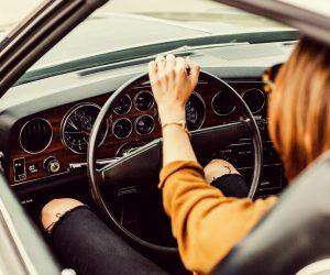 7 ที่เที่ยวใกล้กรุงฯ ขับรถไปได้ง่าย งบ 3,000 ก็เอาอยู่